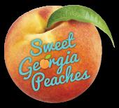 GA_Peach logo 600